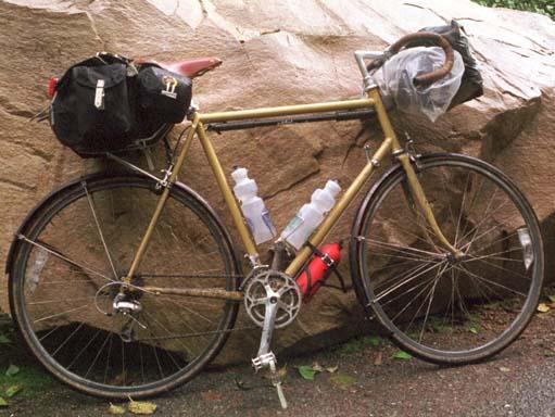 bike_rock
